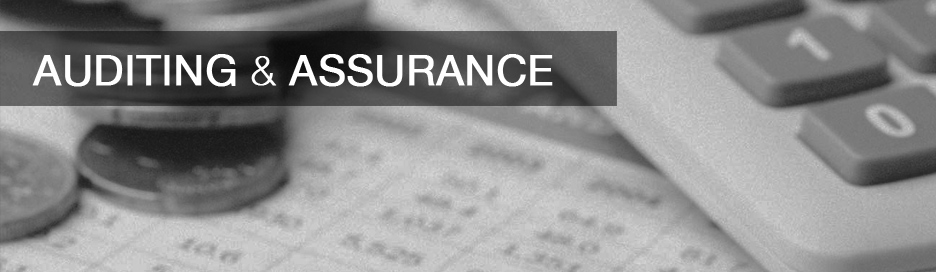auditing business assurance The international auditing and assurance standards board sets high-quality international standards for auditing, assurance audit & assurance | business.